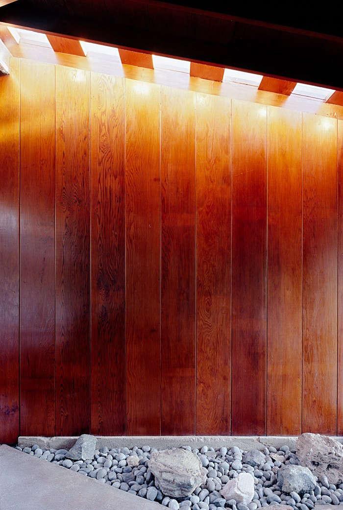 Schaeffer-Residence-Lautner-Park-McDonald-Remodelista-06