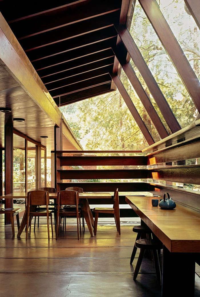Schaeffer-Residence-Lautner-Park-McDonald-Remodelista-08