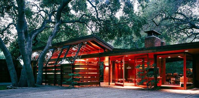 Schaeffer-Residence-Lautner-Park-McDonald-Remodelista-10