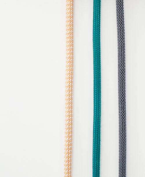 Schmitt-Design-Aspect-Pendant-cord