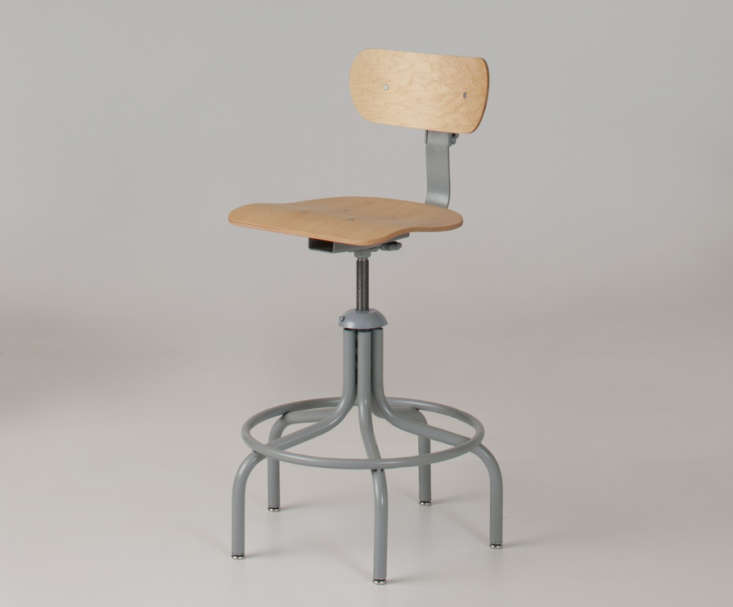 Schoolhouse-Draft-Stool