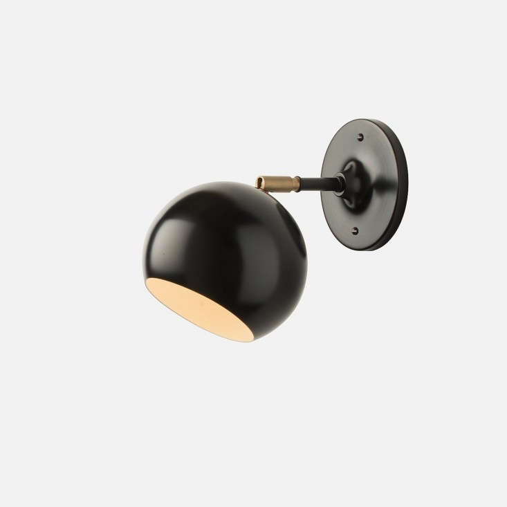 Schoolhouse-Electric-Isaac-Sconce-Remodelista