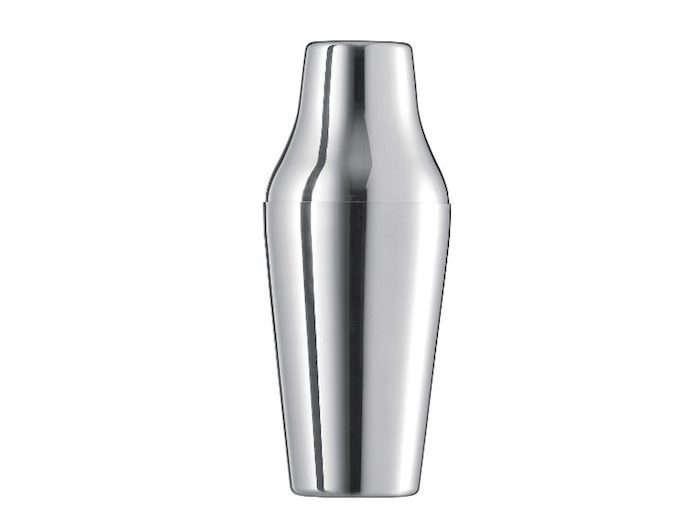 Schott-Zwiesel-Bar-Cocktail-Shaker-Remodelista