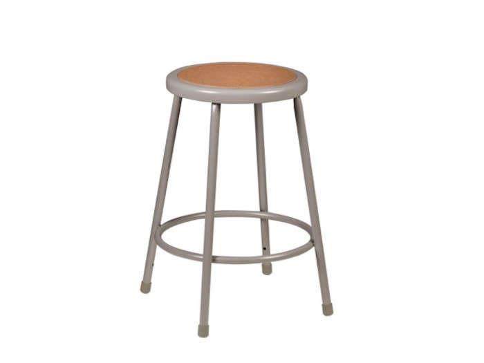 Science-Lab-Stool-with-Hardboard-Seat