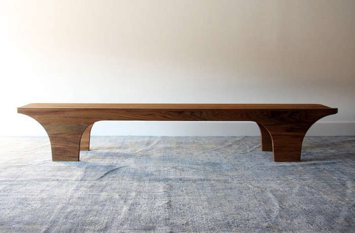 Scoop-Bench-Henrybuilt-Furniture