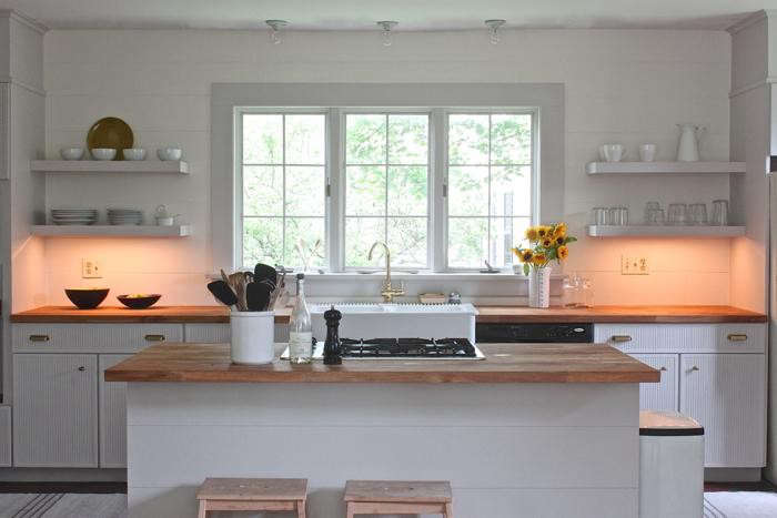 Kitchen Designers Who Work With Ikea In New Jersey