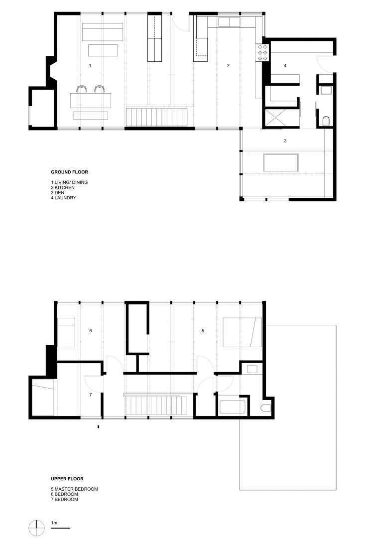 Scott-and-Scott-Architects–North-Vancouver-House-Plans-Remodelista