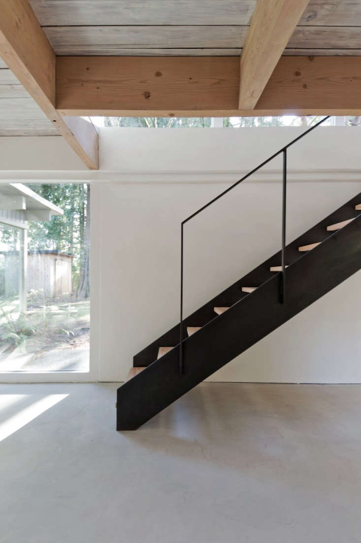 Scott-and-Scott-Architects–North-Vancouver-House-Remodelista-2