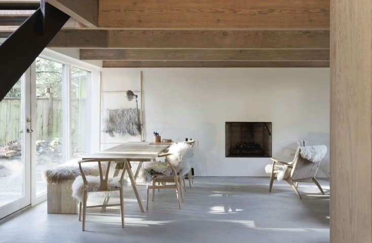Scott-and-Scott-Architects–North-Vancouver-House-Remodelista-3