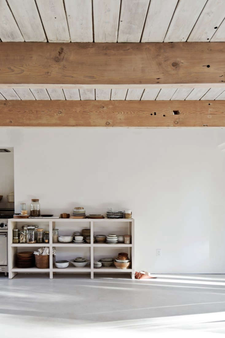 Scott-and-Scott-Architects–North-Vancouver-House-Remodelista-5