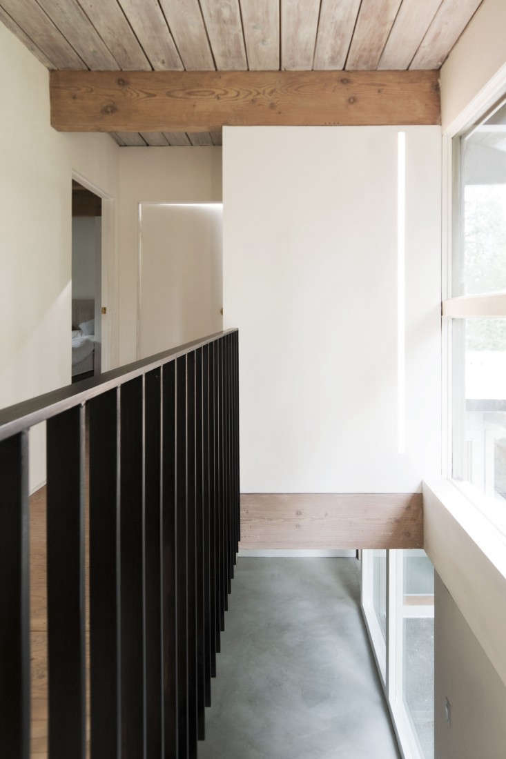 Scott-and-Scott-Architects–North-Vancouver-House-Remodelista-8