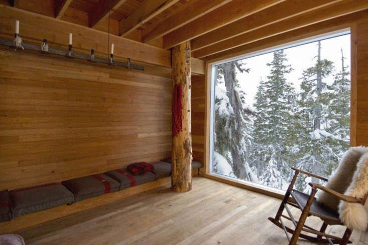 Scott-and-Scott-Architects-Alpine-Cabin-Canada-Remodelista-10