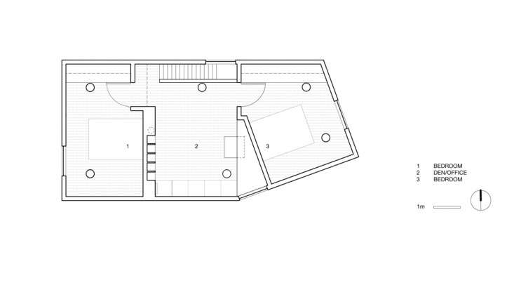 Scott-and-Scott-Architects-Alpine-Cabin-Canada-Remodelista-15