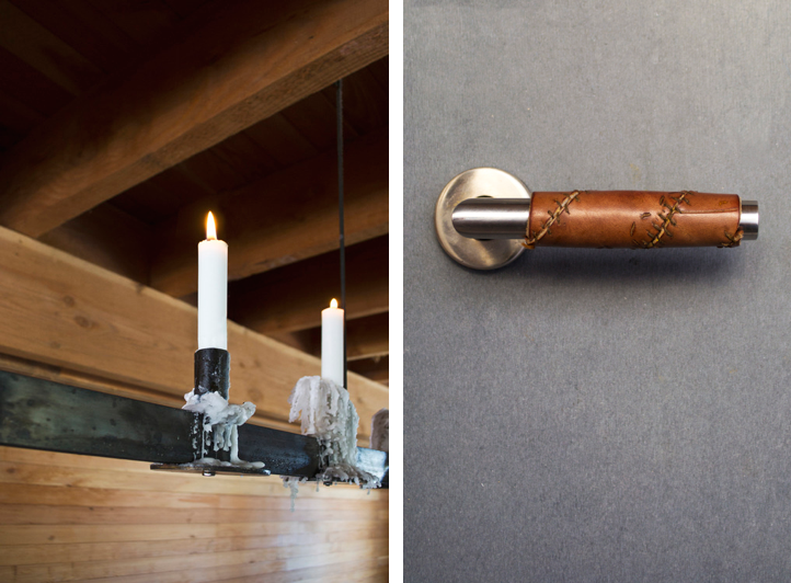 Scott-and-Scott-Architects-Alpine-Cabin-Canada-Remodelista-17