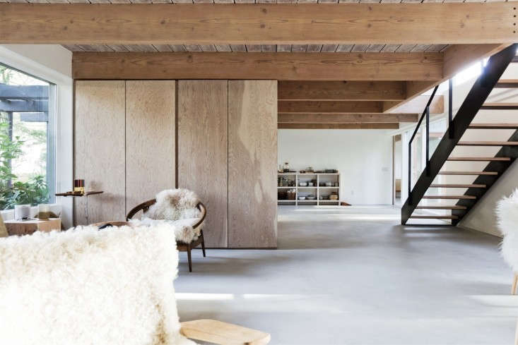Scott-and-Scott-Architects-North-Vancouver-Remodelista-2