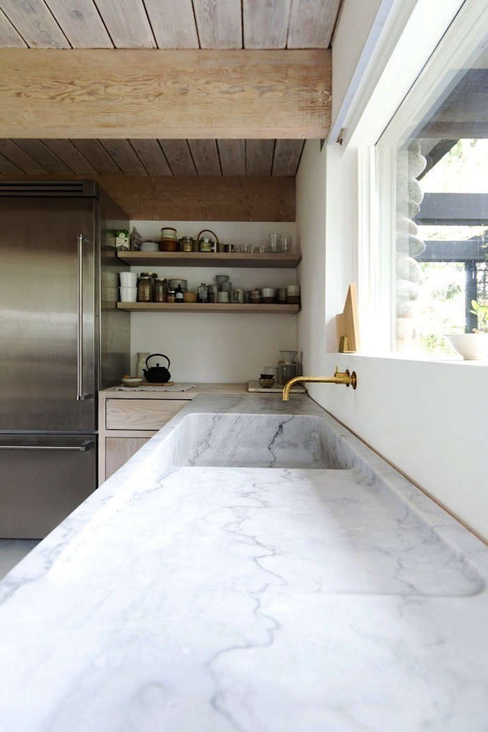 Scott-and-Scott-Architects-North-Vancouver-Remodelista-3