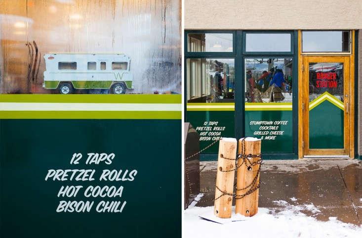 Scout-Regalia-Ranger-Station-green-exterior-Aspen-Remodelista
