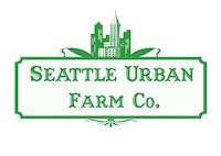 Seattle Urban Farm Company portrait 3