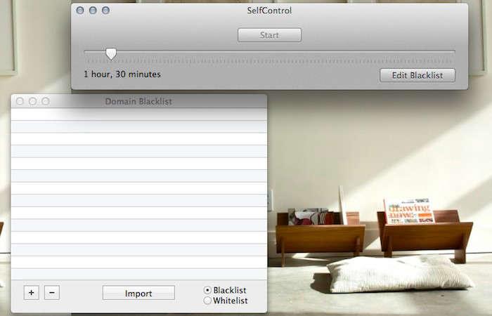 SelfControl-App-on-Desktop-Remodelista