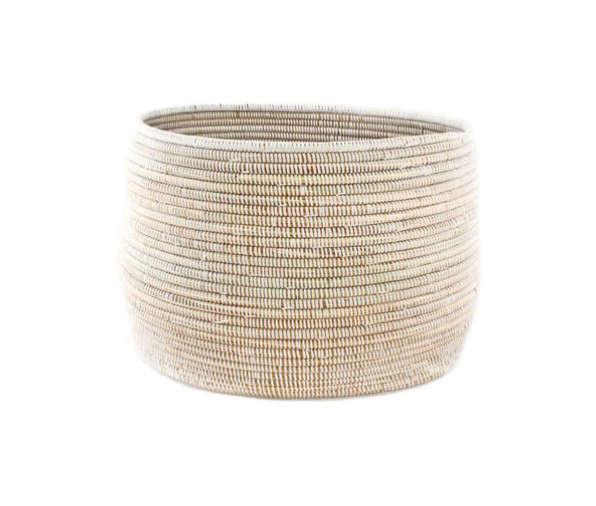 Senagalese-knitting-basket-Connected-Artisans-Remodelista-1