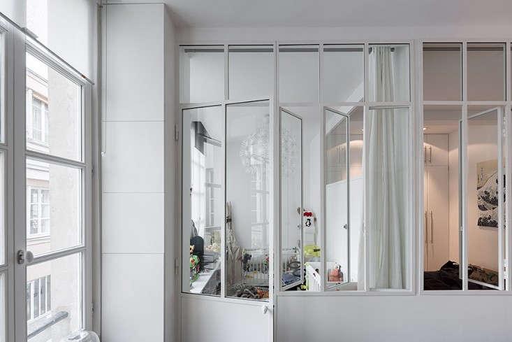 Septembre-Kabinett-Paris-Loft-Photos-Maris-Mezulis-Remodelista-02