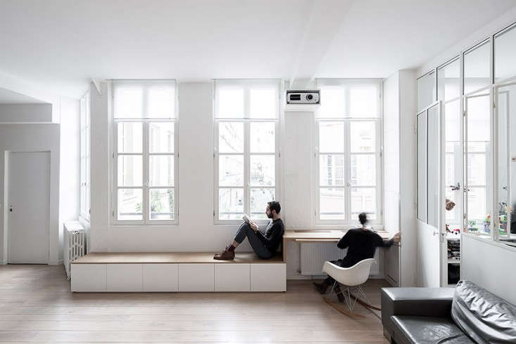 Septembre-Kabinett-Paris-Loft-Photos-Maris-Mezulis-Remodelista-05