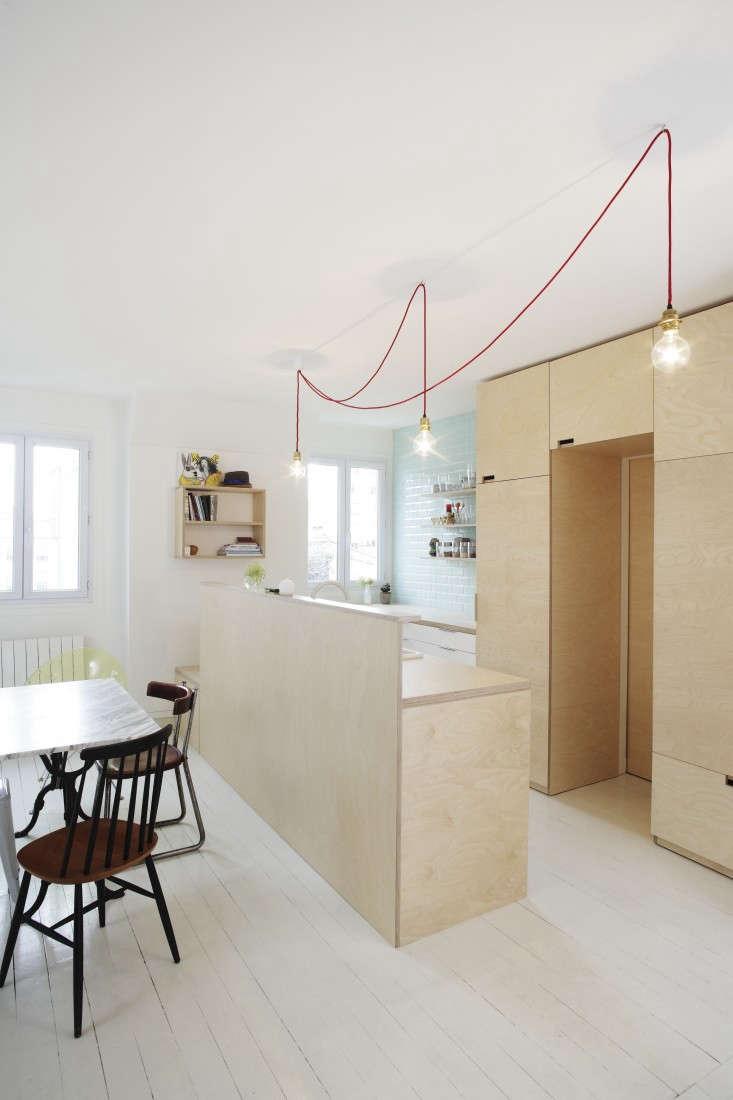 Septembre-Paris-apartment-David-Foessel-photo-Remodelista-1