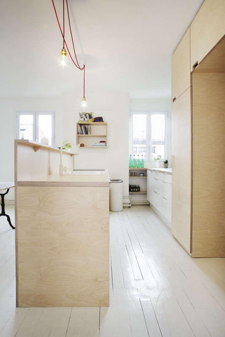 Septembre-Paris-apartment-David-Foessel-photo-Remodelista-2