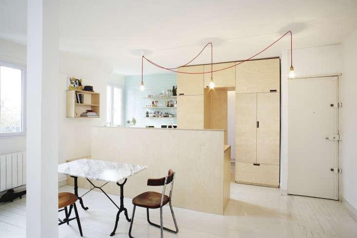 Septembre-Paris-apartment-David-Foessel-photo-Remodelista-4