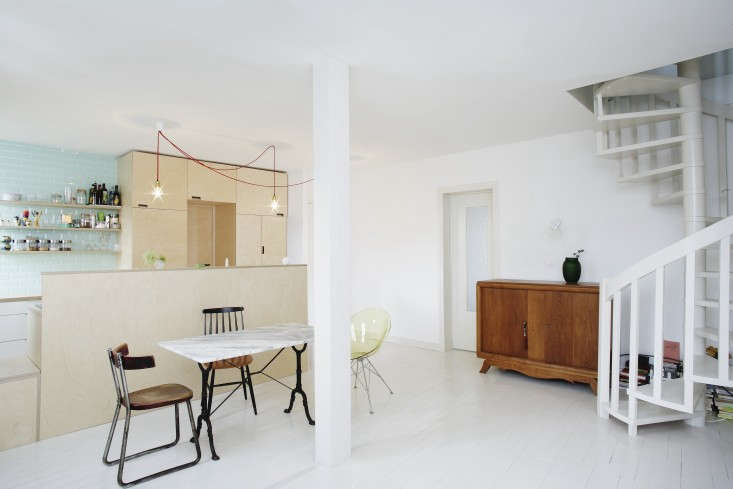 Septembre-Paris-apartment-David-Foessel-photo-Remodelista-5