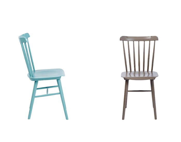 Serena-and-Lily-Tucker-Chair-Surf-Remodelista