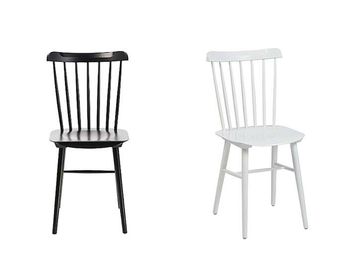 Serena-and-Lily-Tucker-Chair-White-and-Black-Remodelista