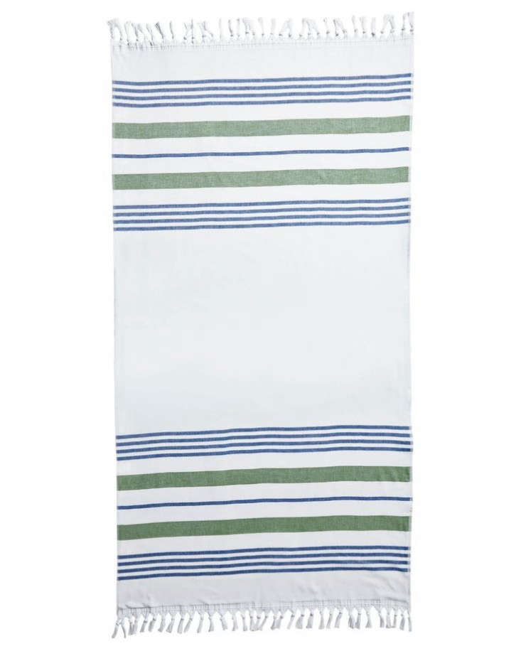 Serena-and-Lily-beach-towel-Remodelista
