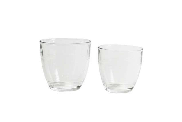 Set-of-6-Gigogne-Glasses-Duralex