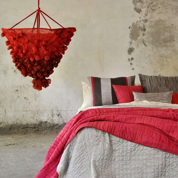 Shades-of-India-remodelista