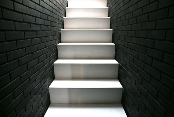 Shadow-House-Architecture-Project-Remodelista-02