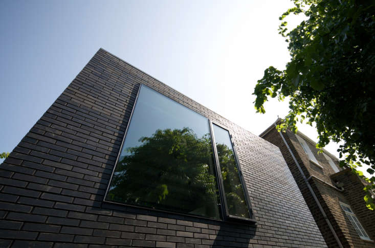 Shadow-House-Architecture-Project-Remodelista-03