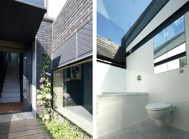 Shadow-House-Architecture-Project-Remodelista-06