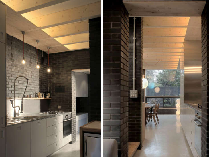 Shadow-House-Architecture-Project-Remodelista-07