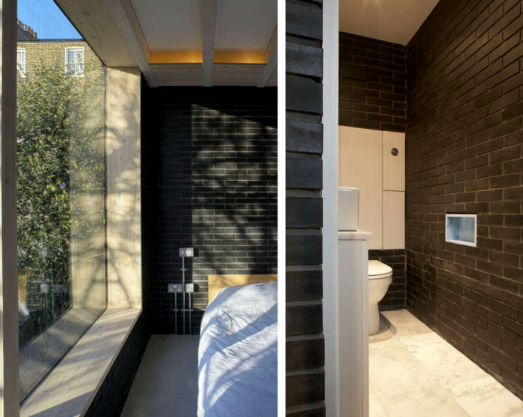 Shadow-House-Architecture-Project-Remodelista-08