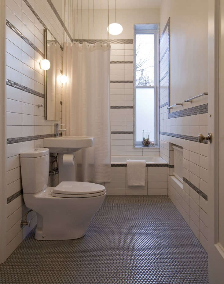 ShadowArch-Riverside-Drive-Bathroom-Remodelista