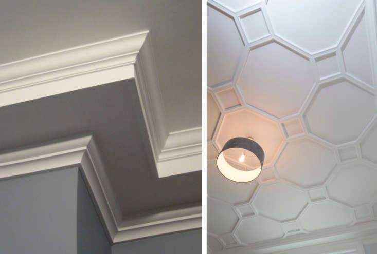 ShadowArch-Riverside-Drive-Ceiling-Details-Remodelista