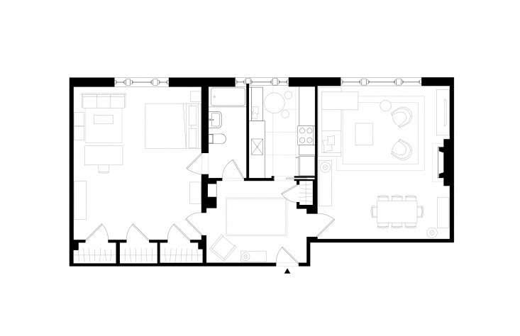 ShadowArch-Riverside-Drive-Floor-Plan-Remodelista-01