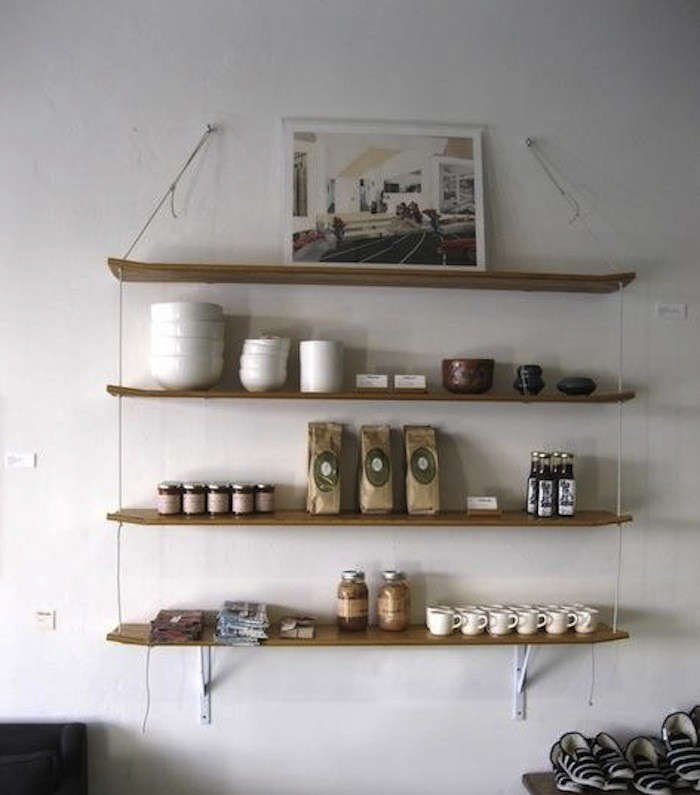 Shelving-from-G-Colton-Store-Los-Angeles-Remodelista