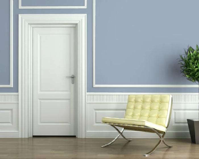 palette amp paints visualizing color with sherwinwilliams