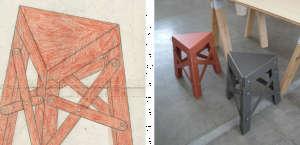 Shigeki Fujishiro Design Tokyo | Remodelista