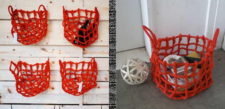 Shikegi-Fujishiro-Knots-Baskets-2-Remodelista