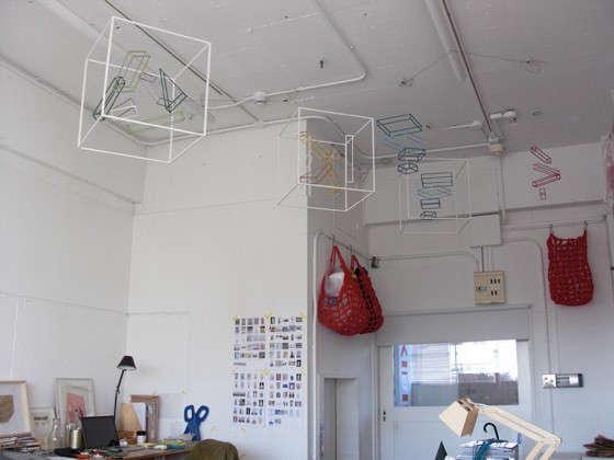 Shikegi-Fujishiro-Tokyo-Studio-Remodelista