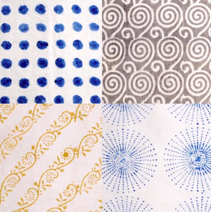 Shilpa-Rathi-designs