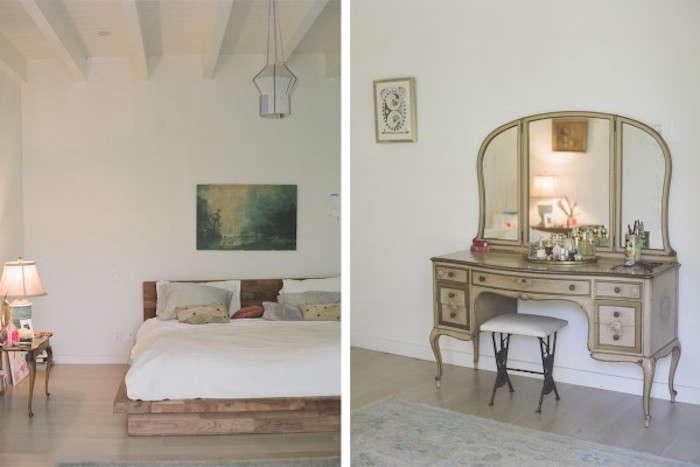 Shiva-Rose-bedroom-viaSwedenWithLove-Remodelista
